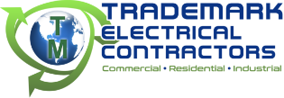 Trademark Electrical Contractors